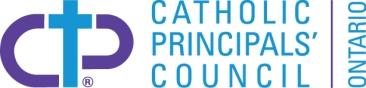 CPCO logo Registered