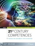 21st-century-competencies