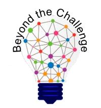 beyond-the-challenge