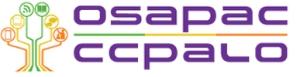 osapac