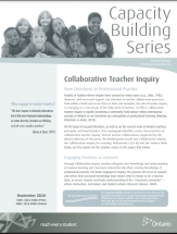 teacher-collaborative-inquiry