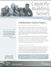 teacher-collaborative-inquiry