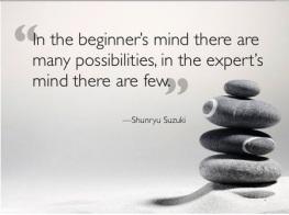 Beginner's Mind.jpg