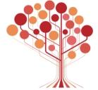 TELL logo.jpg